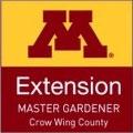 Crow Wing Master Gardeners